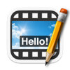 iSubtitle 3 (AppStore Link)