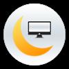 Sleep-Wake Logger (AppStore Link)