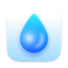 Drop - Color Picker (AppStore Link)