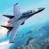 Sky Gamblers - Infinite Jets (AppStore Link)