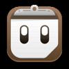 Pastebot (AppStore Link)