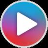 TV Streams - Mirar TV゜ Online (AppStore Link)