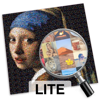 TurboMosaic 2 Lite (AppStore Link)