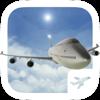 Flight Unlimited 2K17 (AppStore Link)