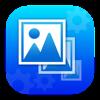 Image Resizer - Resize Photos (AppStore Link)