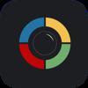 Photo Plus - Image Editor (AppStore Link)