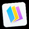 Catalog Templates - DesiGN (AppStore Link)