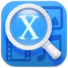 XView 2 - Photo Image Viewer and Video Player (AppStore Link)