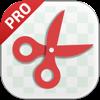 Super PhotoCut Pro (AppStore Link)