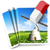 Super Eraser Pro:Photo Inpaint (AppStore Link)
