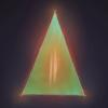 OXENFREE (AppStore Link)