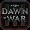 Warhammer® 40K®: DoW® III (AppStore Link)