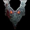 Vikings - Wolves of Midgard (AppStore Link)