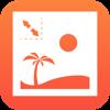 ImageSize - Resize Photos (AppStore Link)