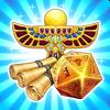 Cradle of Empires (AppStore Link)