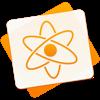 Social Media Lab - Templates (AppStore Link)