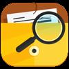 Document Reader (AppStore Link)