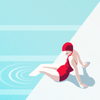 Swim Out (AppStore Link)