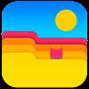 Cisdem Duplicate Finder (AppStore Link)
