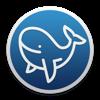 Bait (AppStore Link)