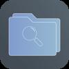 Duplicate File Doctor (AppStore Link)