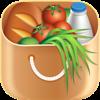 Buy Me a Pie! – Lista de la Сompra (AppStore Link)