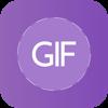 Video GIF Creator - GIF Maker (AppStore Link)