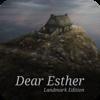 Dear Esther Landmark Edition (AppStore Link)