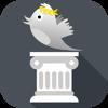 TweetStory - Old tweets client for Twitter (AppStore Link)
