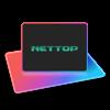 NetTop (AppStore Link)