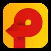 PDFCreator-Batch Create PDF (AppStore Link)