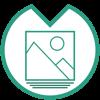 Clipboard2Image (AppStore Link)