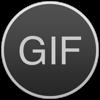 Smart GIF Maker (AppStore Link)