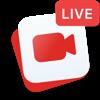 Livedesk Studio (AppStore Link)