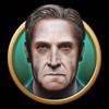 Realpolitiks (AppStore Link)