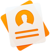Resume & CV Lab - Templates (AppStore Link)