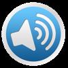 Text To Speech Pro (AppStore Link)