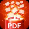 Multiple PDF Merge - Combine PDF Files (AppStore Link)