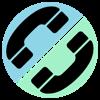 SpeedCall (AppStore Link)