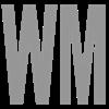 WaterMark+ (AppStore Link)