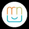 MarginNote 2 (AppStore Link)