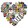 FigrCollage 2 Lite Edition (AppStore Link)