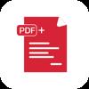 PDF Plus - Merge & Split PDFs (AppStore Link)