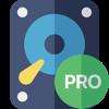 Limpiador de Disco PRO (AppStore Link)