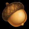 Acorn 6 Image Editor (AppStore Link)