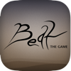 Beat The Game (AppStore Link)