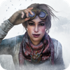Syberia 3 (AppStore Link)