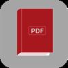 PDF Photo Album - Convert Images to PDF (AppStore Link)