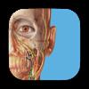 Atlas de anatomía humana 2019 (AppStore Link)