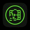 Vuzzl (AppStore Link)